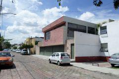 Foto de oficina en venta en Cimatario, Querétaro, Querétaro, 4639905,  no 01