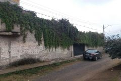Foto de casa en venta en Paraísos Del Colli, Zapopan, Jalisco, 5405490,  no 01