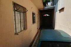 Foto de terreno habitacional en venta en Santa Maria La Ribera, Cuauhtémoc, Distrito Federal, 5315819,  no 01