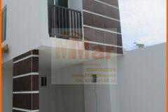 Foto de casa en venta en Ignacio Zaragoza, Ciudad Madero, Tamaulipas, 5149235,  no 01