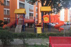 Foto de departamento en venta en La Noria, Xochimilco, Distrito Federal, 3578849,  no 01