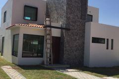Foto de casa en venta en La Magdalena, Tequisquiapan, Querétaro, 5355046,  no 01