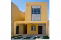 Foto de casa en venta en La Joya, Altamira, Tamaulipas, 5365934,  no 01