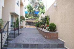 Foto de casa en condominio en venta en Miguel Hidalgo, Tlalpan, Distrito Federal, 5371640,  no 01