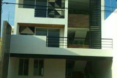 Foto de departamento en venta en Palos Prietos, Mazatlán, Sinaloa, 5247615,  no 01
