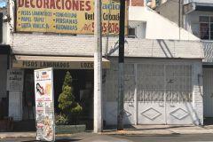 Foto de casa en venta en Los Reyes Ixtacala 1ra. Sección, Tlalnepantla de Baz, México, 4712292,  no 01