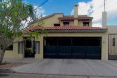 Foto de casa en venta en Ciudad Obregón Centro (Fundo Legal), Cajeme, Sonora, 5368624,  no 01