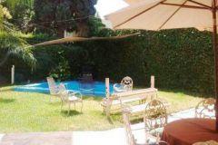 Foto de casa en venta en Fuentes del Valle, San Pedro Garza García, Nuevo León, 5423036,  no 01