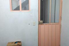 Foto de casa en renta en Pedregal de Santo Domingo, Coyoacán, Distrito Federal, 4486635,  no 01