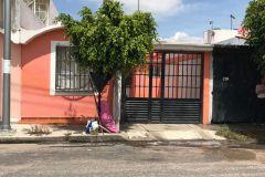 Foto de casa en venta en Jardines de Santiago, Querétaro, Querétaro, 5419528,  no 01