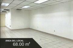 Foto de oficina en renta en Granjas México, Iztacalco, Distrito Federal, 5336044,  no 01