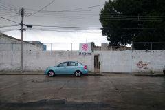 Foto de terreno habitacional en venta en San Rafael Oriente, Puebla, Puebla, 4712290,  no 01