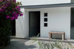 Foto de casa en renta en Jardines del Sur, Xochimilco, Distrito Federal, 3995879,  no 01