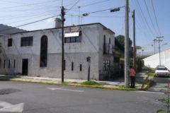 Foto de casa en venta en La Propiedad, Ecatepec de Morelos, México, 4626789,  no 01