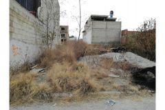 Foto de terreno habitacional en venta en San Francisco Tepojaco, Cuautitlán Izcalli, México, 4486708,  no 01