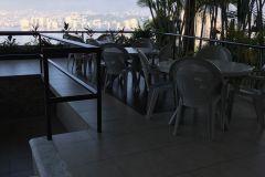 Foto de departamento en venta en Joyas de Brisamar, Acapulco de Juárez, Guerrero, 5405529,  no 01