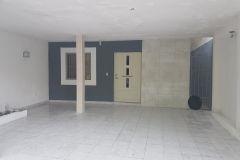 Foto de casa en venta en Residencial Apodaca, Apodaca, Nuevo León, 5082309,  no 01