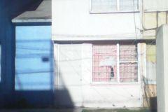 Foto de casa en venta en Cuarto Señorío, Tlaxcala, Tlaxcala, 4723912,  no 01