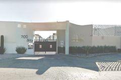 Foto de casa en venta en Bellavista, Metepec, México, 3861789,  no 01