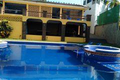 Foto de casa en renta en Las Playas, Acapulco de Juárez, Guerrero, 5280365,  no 01