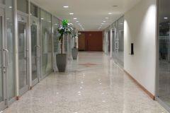 Foto de oficina en renta en Bosque de las Lomas, Miguel Hidalgo, Distrito Federal, 5386048,  no 01
