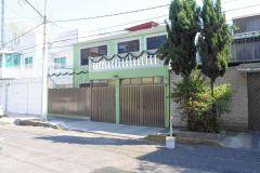 Foto de casa en venta en Villa Lázaro Cárdenas, Tlalpan, Distrito Federal, 5398036,  no 01