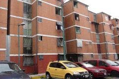 Foto de departamento en venta en Santa Martha Acatitla, Iztapalapa, Distrito Federal, 4404527,  no 01