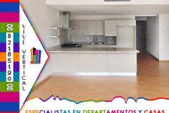 Foto de departamento en venta en Zona Valle Poniente, San Pedro Garza García, Nuevo León, 4627066,  no 01