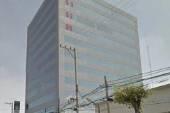 Foto de edificio en venta en Tlalnepantla Centro, Tlalnepantla de Baz, México, 4608906,  no 01
