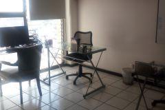 Foto de oficina en renta en Ciudad Satélite, Naucalpan de Juárez, México, 5299469,  no 01