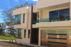 Foto de casa en venta en Las Flores, Xalapa, Veracruz de Ignacio de la Llave, 4404143,  no 01