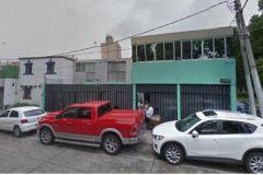 Foto de casa en venta en Jardines de Santa Mónica, Tlalnepantla de Baz, México, 4713218,  no 01