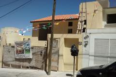 Foto de casa en venta en Ciudad Brisa, Naucalpan de Juárez, México, 1753802,  no 01
