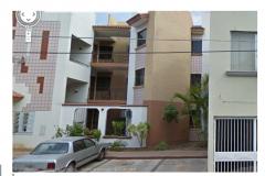 Foto de departamento en renta en Las Quintas, Culiacán, Sinaloa, 5114572,  no 01