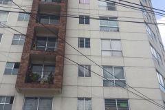 Foto de departamento en venta en Tacuba, Miguel Hidalgo, Distrito Federal, 3793984,  no 01