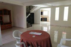 Foto de casa en venta en San Mateo Oxtotitlán, Toluca, México, 5377086,  no 01