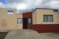Foto de casa en venta en Hacienda Victoria, Mazatlán, Sinaloa, 3992661,  no 01