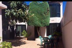 Foto de oficina en renta en Jardines de San Mateo, Naucalpan de Juárez, México, 5354456,  no 01