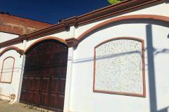 Foto de casa en renta en Reforma, Oaxaca de Juárez, Oaxaca, 5129166,  no 01