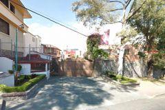 Foto de casa en condominio en venta en San Nicolás Totolapan, La Magdalena Contreras, Distrito Federal, 3950829,  no 01