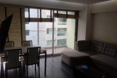 Foto de departamento en renta en Reforma Social, Miguel Hidalgo, Distrito Federal, 4498657,  no 01
