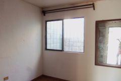 Foto de casa en venta en Magisterial, Ezequiel Montes, Querétaro, 4648204,  no 01