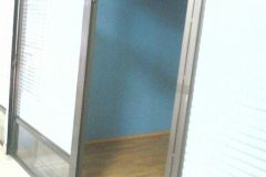 Foto de oficina en renta en Agrícola Oriental, Iztacalco, Distrito Federal, 4712945,  no 01