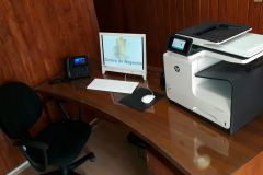 Foto de oficina en renta en Bosque de Echegaray, Naucalpan de Juárez, México, 4715340,  no 01