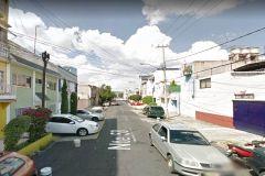 Foto de casa en venta en Mártires de Río Blanco, Gustavo A. Madero, Distrito Federal, 3950913,  no 01