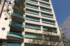 Foto de departamento en venta en Lomas de Chapultepec II Sección, Miguel Hidalgo, Distrito Federal, 4675693,  no 01
