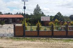 Foto de casa en venta en San Bartolomé del Pino (San Bartolo), Amealco de Bonfil, Querétaro, 3609672,  no 01