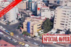 Foto de departamento en venta en Colina del Sur, Álvaro Obregón, Distrito Federal, 4478193,  no 01