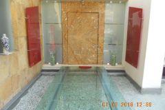 Foto de casa en venta en Bosque Monarca, Morelia, Michoacán de Ocampo, 4597138,  no 01