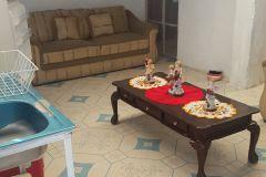 Foto de casa en venta en Ex-hacienda Xico, Valle de Chalco Solidaridad, México, 4627430,  no 01